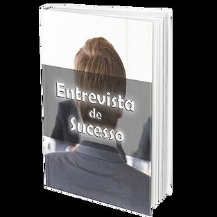 ebook entrevista de sucesso.png