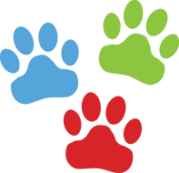 pet-care-icon.png