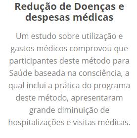 redução despesas medicas.png