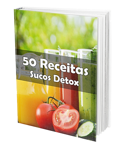 sucos detox.png