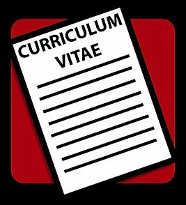 curriculum-vitae-png-11-guatemalago-curr