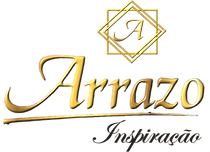 logo_arrazo__6-removebg-preview.png