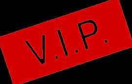 vip-stamp-4.png