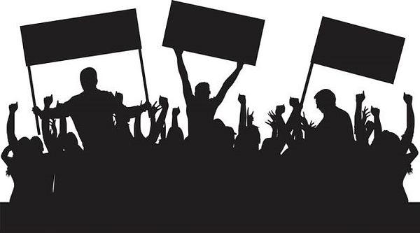 political_protest_illustration.jpg