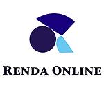 renda online 200 200.png