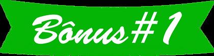 Bônus-1.png