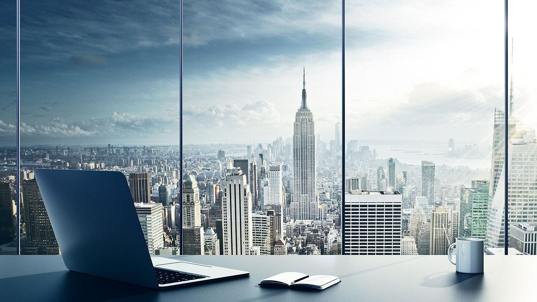 Terceirização-e-as-relações-business-to-