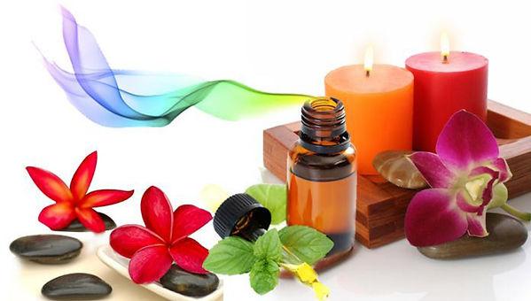 curso-empreende-aroma.jpg