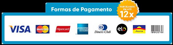 forma-de-pagamento.png