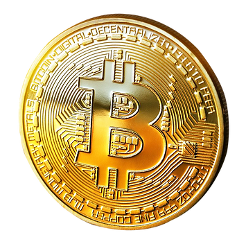 bitcoin_PNG25.png