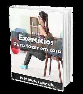 exercicios.png