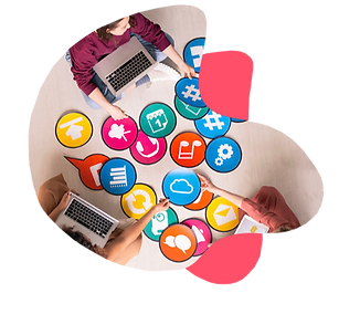 engajamento redes sociais.png