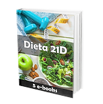 dieta 21 d.png