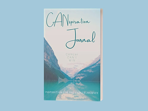 CANspiration Journal