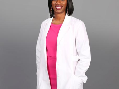 Nurse Practitioner Who?