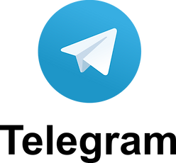 telegram_PNG28.png
