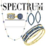 Spectrum Title.jpg