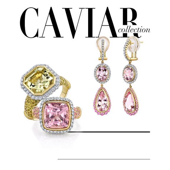 Caviar title.jpg