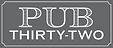 pub-logo-small.png
