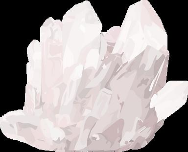 1. Bergkristal.png