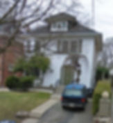 Front of House Original.jpg