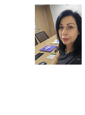 Denise Machado Neves Gomes