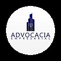 Logo Advocacia Empresarial