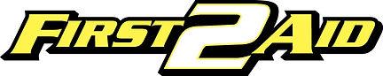 First2Aid_logo_C.jpg