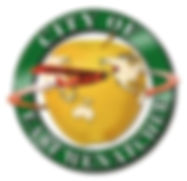 City of EW logo.JPG