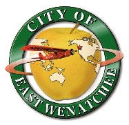 City of EW logo.JPG
