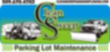 Clean Sweep Banner LW.jpg