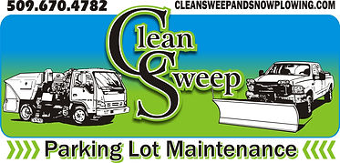 Clean Sweep Banner LW.jpg