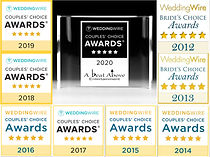 Wedding Wire Award Badges 2020.jpg