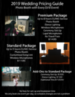 2019 pricing guide copy.png