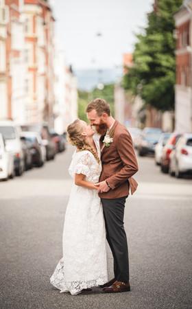 bryllupsfotograf-aarhus-IMG07618.jpg