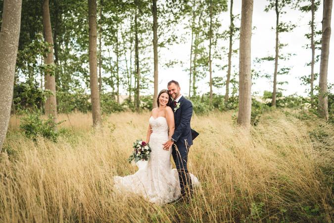 bryllupsfotograf-aarhus-IMG03348.jpg