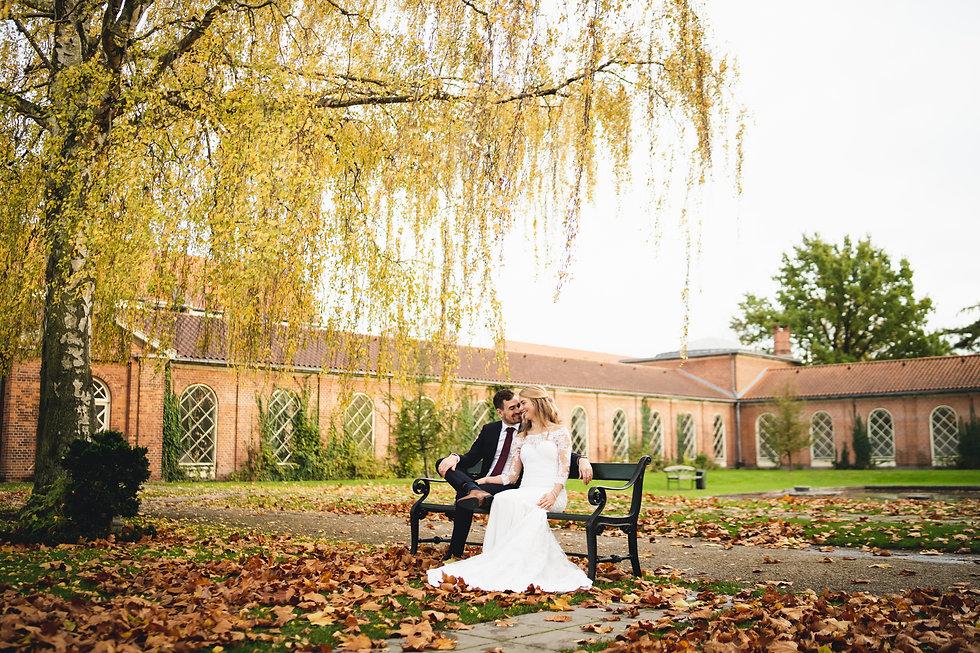 bryllupsfotograf-aarhus-IMG02190-2.jpg