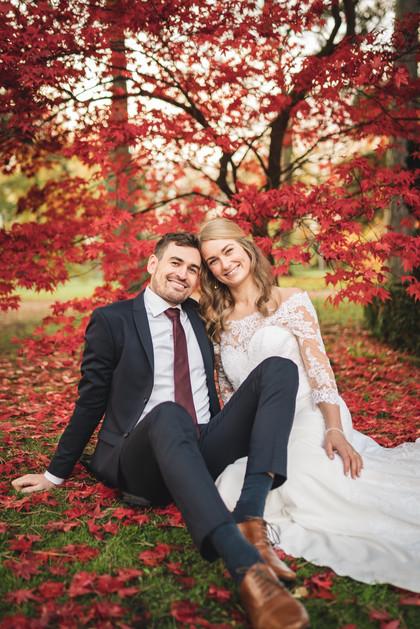 bryllupsfotograf-aarhus-IMG01692.jpg