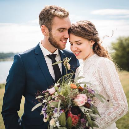 bryllupsfotograf-aarhus-IMG04878.jpg