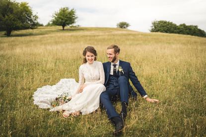 bryllupsfotograf-aarhus-IMG04729-2.jpg