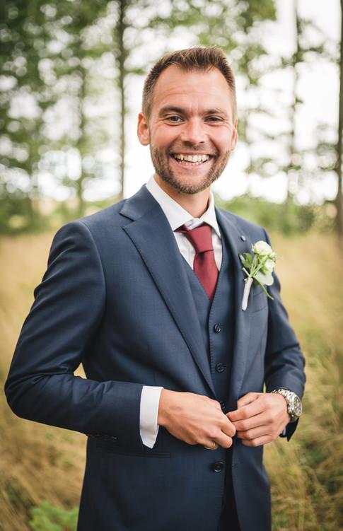 bryllupsfotograf-aarhus-IMG03685.jpg