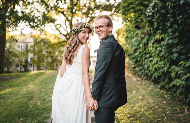 bryllupsfotograf-aarhus-IMG08661-2.jpg