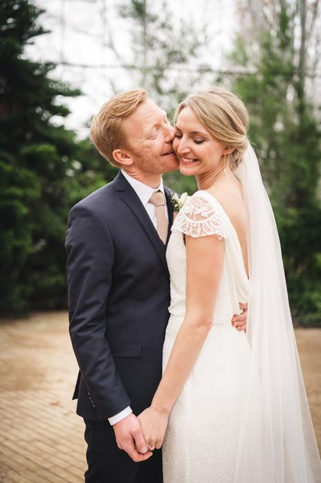 bryllupsfotograf-aarhus-IMG03869.jpg