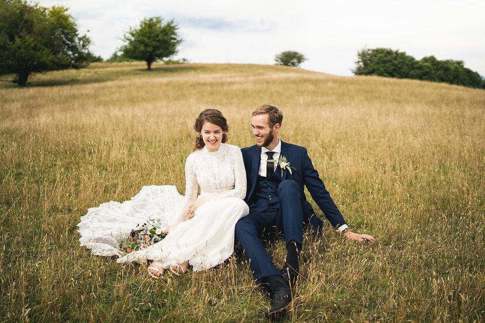 bryllupsfotograf-aarhus-IMG04729-3.jpg