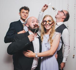 bryllupsbilleder-IMG_3901.jpg
