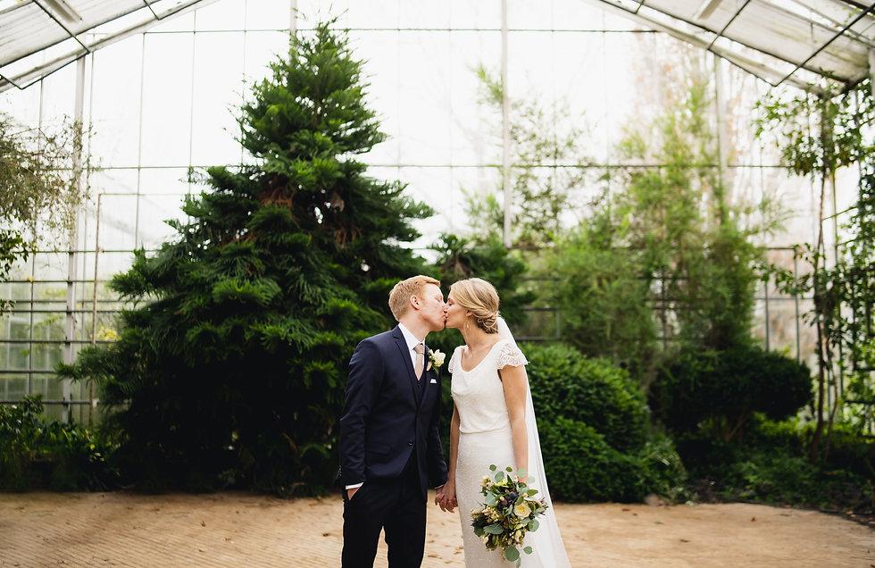 bryllupsfotograf-aarhus-IMG03677.jpg