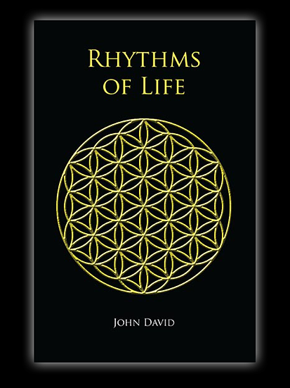 Rythms of Life by John David (PDF)