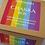 Thumbnail: Chakra Box Collection