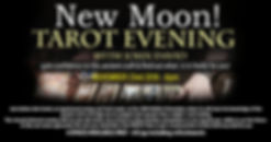 RAVENWOOD NEW MOON TAROT EVENING.jpg
