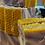 Thumbnail: Olive Oil Soap - Propolis Bee Blend
